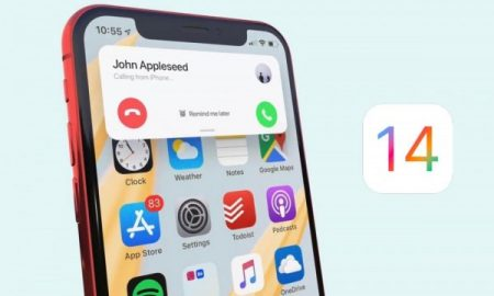 Can Open the Car Anticipate 7 of the Latest iOS 14 Features