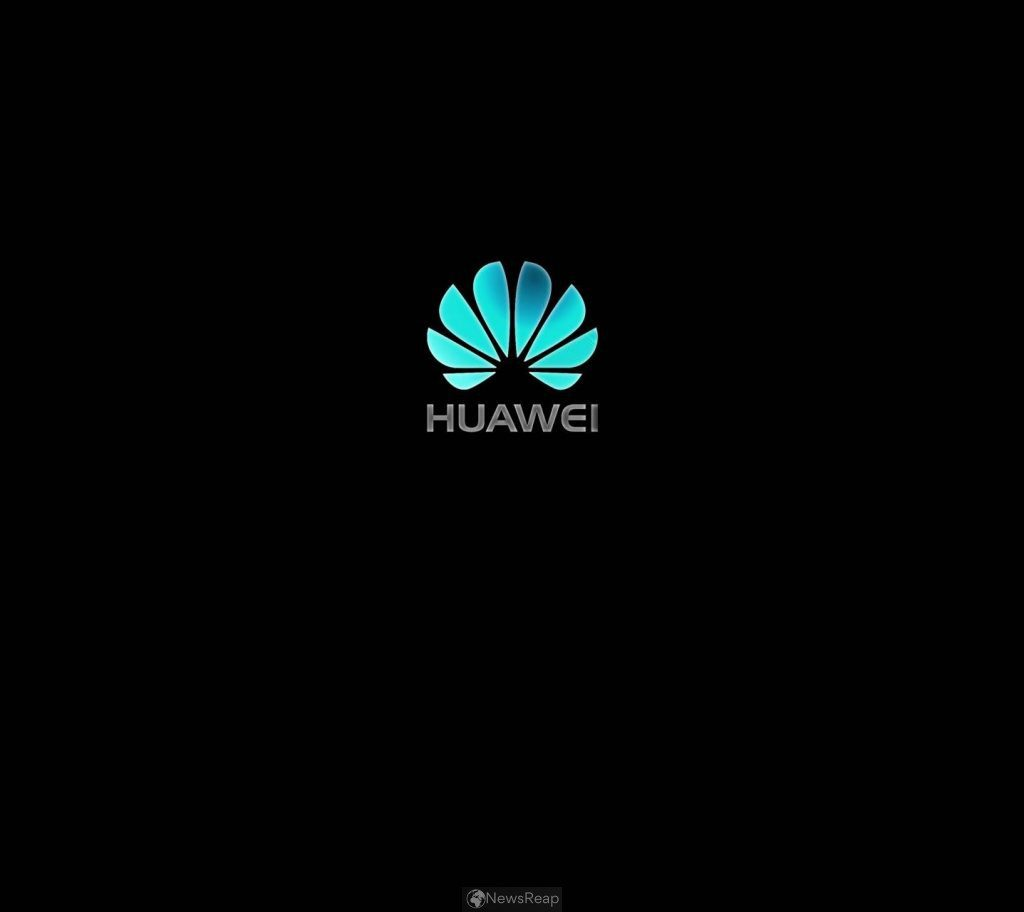 China cautions US of 'every single fundamental measure's over Huawei rules