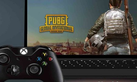Instructions to Play PUBG Mobile On A Laptop Or PC