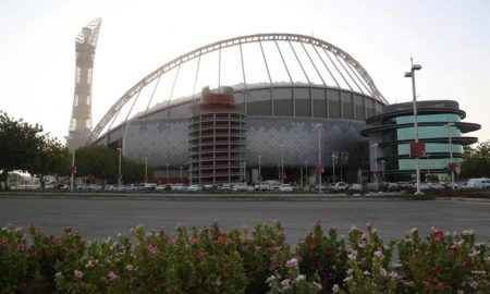 Qatar in Every Way that Really Matters Discloses Third 2022 World Cup Venue