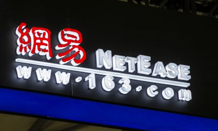 What you have to know about NetEase, The Chinese Tech Giant that Brought $2.7 billion up in Hong Kong