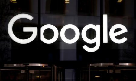Google to Pay Some Media Sources for Content