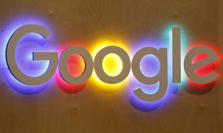 U.S. Furthermore, States' Google Antitrust Test Approaches Finish Line