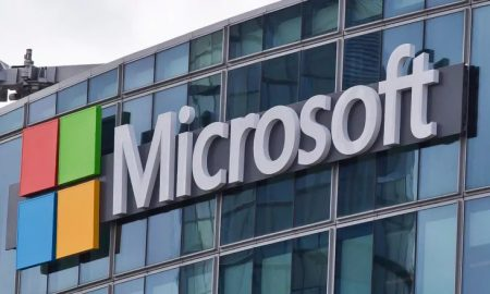 Microsoft to Shut Down Physical Stores, Take $450 Million Hit
