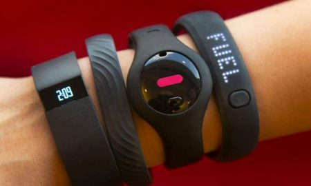 Analysts Consider Utilizing Tech Wearables as Infection Early Notice Framework