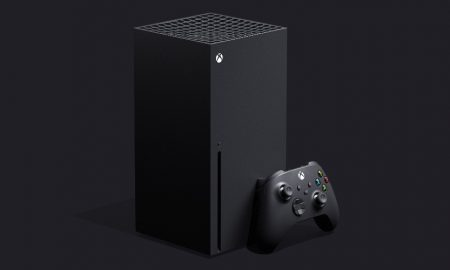 'Tale' Reveal Closes Out Microsoft's Somewhat Odd Xbox Series X Games Showcase