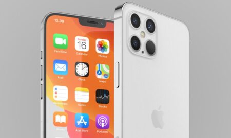 iPhone 12 Series Launch Delay Confirmed by Apple