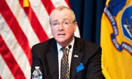 New Jersey representative retightens limitations on indoor get-togethers after COVID-19 flood