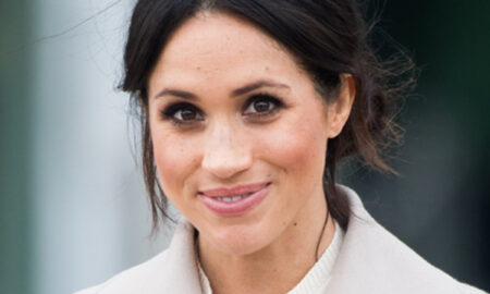 Meghan Markle wins court battle to keep names of her friends private