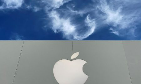 Japan Display to sell screen plant to Sharp for $390 million, repay debt to Apple