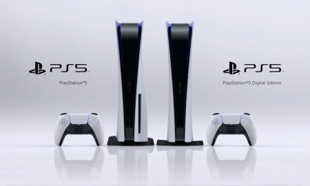 End of an era: on PS5 in Asia, X will confirm and O will cancel