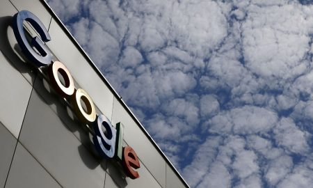 Google to pay publishers $1 billion over three years for their news