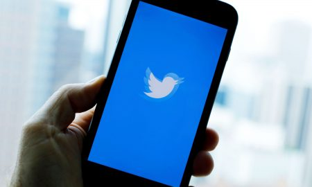 Twitter is testing how its misinformation labels can be more obvious, direct