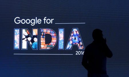 Google faces new antitrust case in India over abuse in smart TVs market