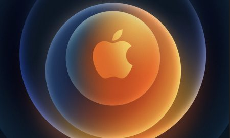 Apple announces speed event next week, new iPhones expected