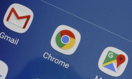 Chrome Update Enhances Security on Android and iOS