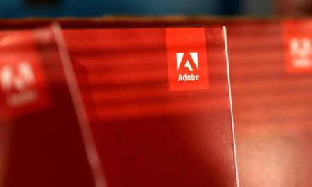 Adobe puts artificial intelligence tools into its marketing software