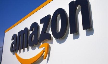 Amazon pitches early holiday shopping with fall Prime Day event
