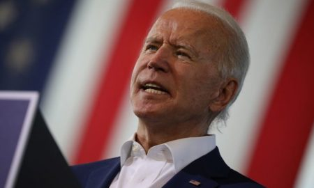 Twitter, Facebook restrict users' dissemination of New York Post story on Biden