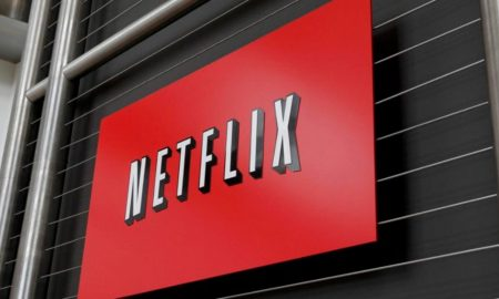 Netflix falls short on new subscribers as pandemic boost fizzles