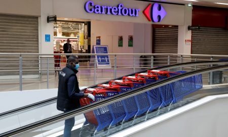 French interests at stake if Muslim boycott calls gain traction