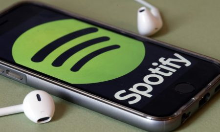Spotify adds more subscribers as music streaming gets back on track