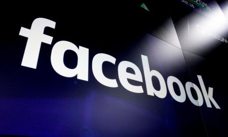 Facebook gains court backing in document row with EU regulators