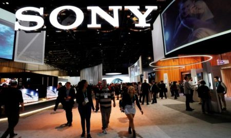 Sony in talks with AT&T to buy Crunchyroll for more than $950 million