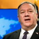 In Asia, Pompeo expected to bolster allies against China