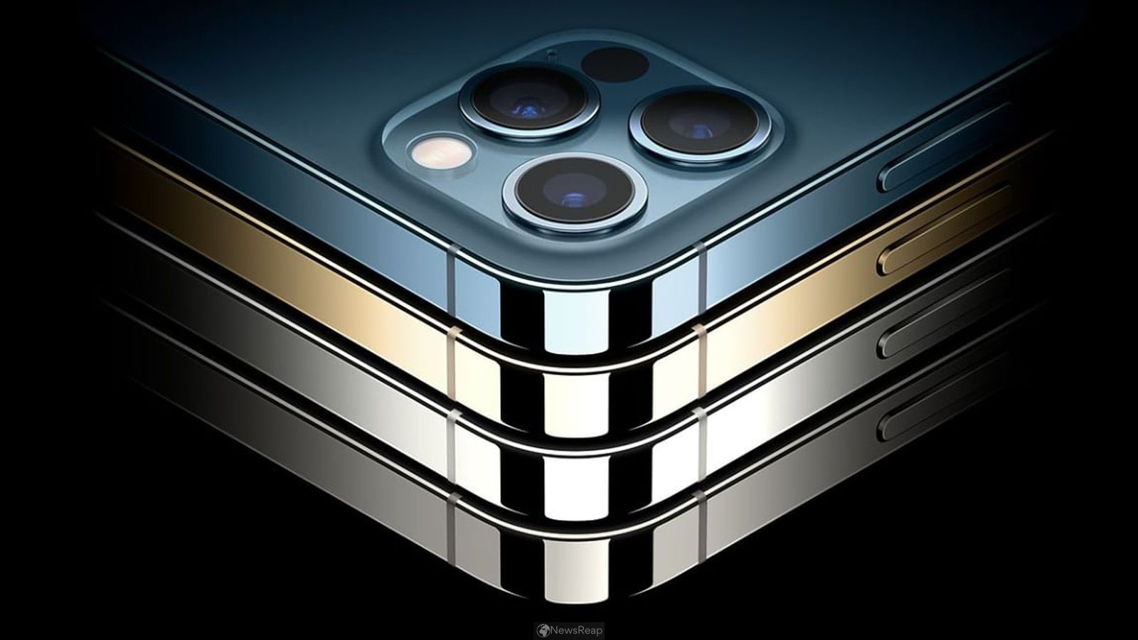 Apple iPhone 13 is expected to feature a 6P Auto Focus lens, as claimed