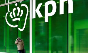 Dutch government orders further anti-spying measures for telecoms