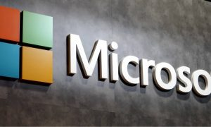 It looks like Microsoft is still not negotiating the purchase of Japanese studios