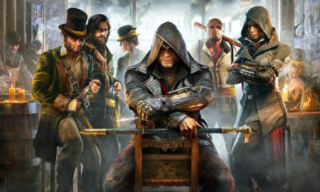 Ubisoft deletes list of PS4 games not compatible with PS5 due to inaccuracies