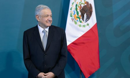 Mexican president urges G20 to avoid debt, bailouts in pandemic