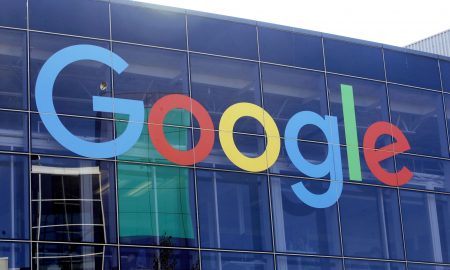 Russia opens case against Google, saying it failed to delete banned content