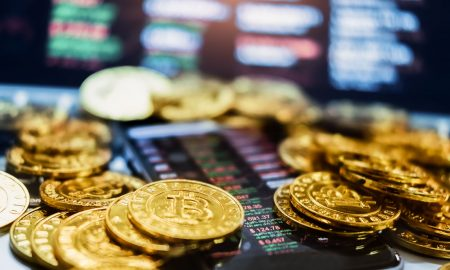 Bitcoin at $100,000 in 2021? Outrageous to some, a no-brainer for backers