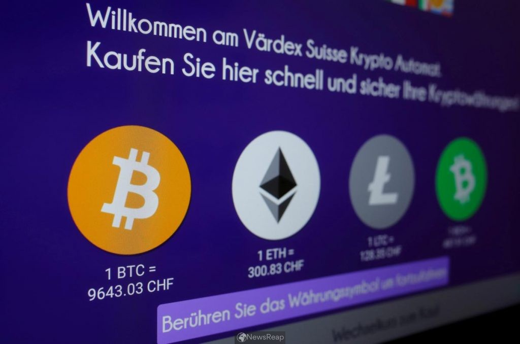Criminals getting smarter in use of digital currencies to launder money