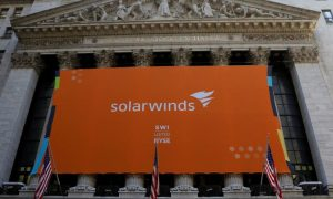 Hackers at center of sprawling spy campaign turned SolarWinds' dominance against it