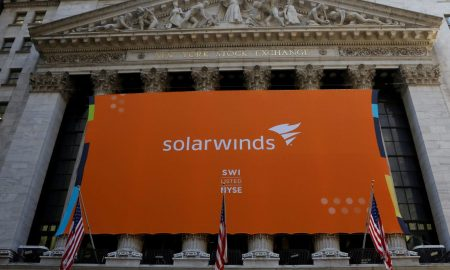 SolarWinds hackers broke into U.S. cable firm and Arizona county, web records show