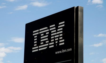 Hackers targeting groups involved in COVID-19 vaccine distribution, IBM warns