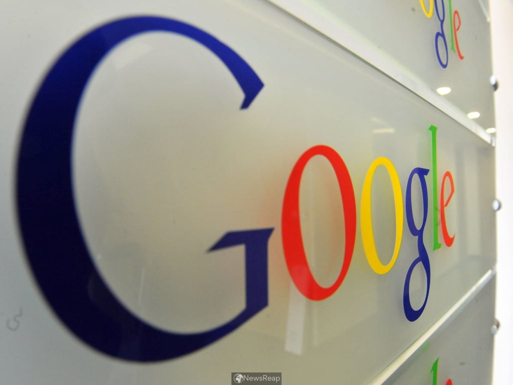 Google trial judge suggests potential trial date, and it is in 2023