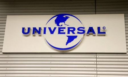 Tencent-led group to raise stake in Vivendi's UMG to 20%