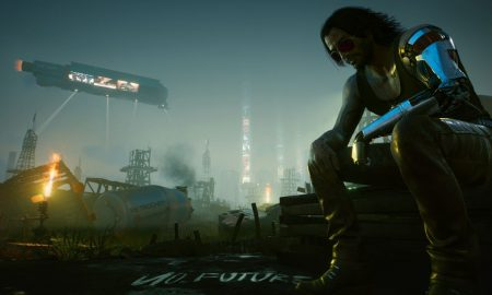 Cyberpunk 2077 refunds on Xbox are being granted to anybody who asks