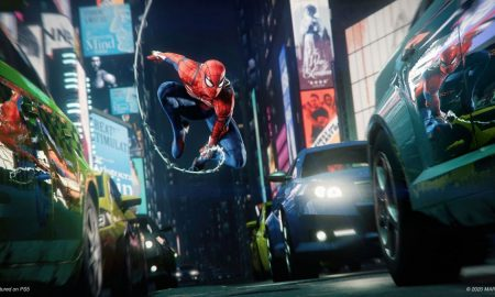 Spider-Man Remastered can now be bought as a standalone PS5 game