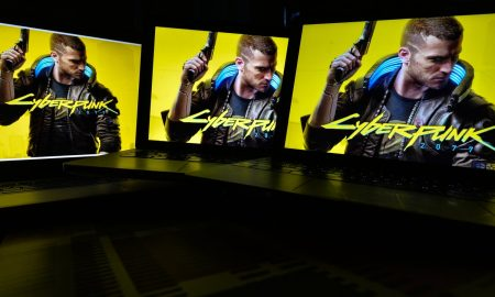 Cyberpunk 2077 sales miss analyst estimates after players demand refunds