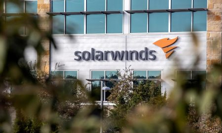What's the alternative? SolarWinds boosts security firms' bottom lines