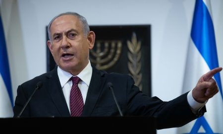 Netanyahu expects ties visit by Morocco to Israel next week