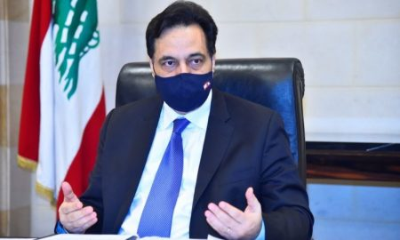 Lebanon can stretch reserves for subsidies another six months, PM says