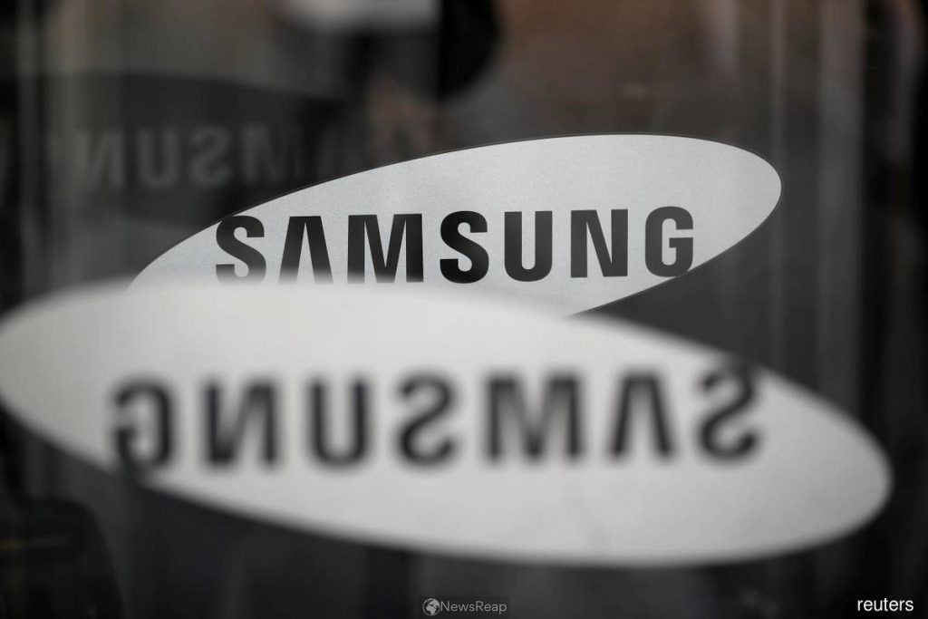 Samsung may discontinue high-end Galaxy Note smartphones