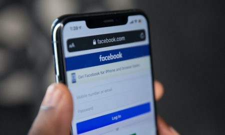 Facebook takes swipe at Apple while supporting draft EU rules